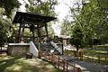 Jardín Japonés (6985454327).jpg