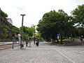 Jardim do Morro (14216545760).jpg