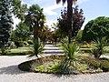 JardinMarieFréjus.JPG