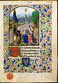 Jardin de vertueuse consolation Fr1026 f1.jpg