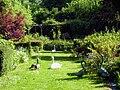 Jardins Clos Saint-François2.jpg