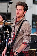 Jared followill.jpg