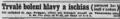 Jaroslav Prager reklama 1898.png