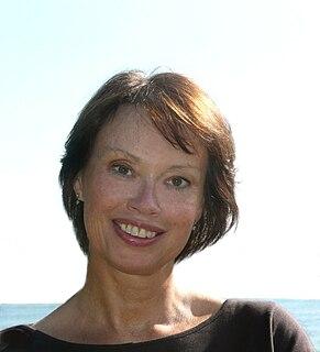 Jaroslava Maxová Czech opera singer and music educator