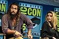 Jason Momoa & Amber Heard (43771577791).jpg
