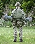 Javelin Firing Positions MOD 45162566.jpg