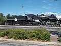 Jax FL ACL Locomotive 1504-04.jpg