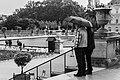 Je fais la pluie et le beau temps (20600934581).jpg