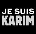 Je suis Karim.png