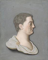 Jean-Étienne Liotard - Sir William Ponsonby.jpg