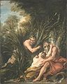 Jean François de Troy - Pan and Syrinx.jpg