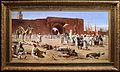Jean joseph benjamin-constant, gli ultimi ribelli, scena di storia marocchina, 1880 ca.JPG
