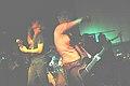 Jebediah 2007A.jpg