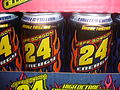 Jeff Gordon energy drink.jpg