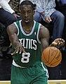 Jeff Green Celtics.jpg