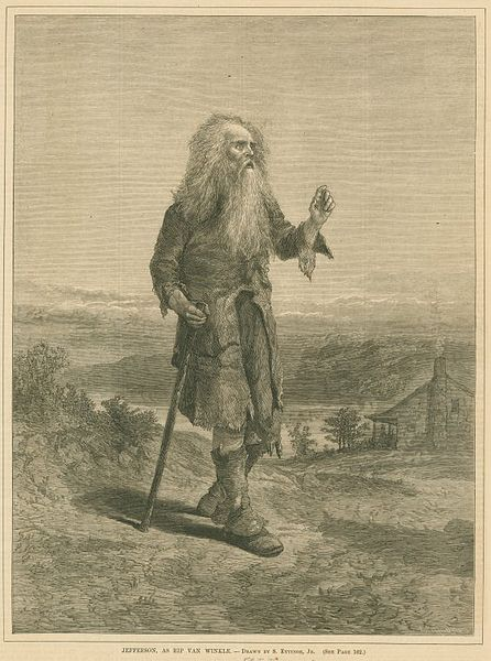 File:Jefferson as Rip Van Winkle 1871.jpg