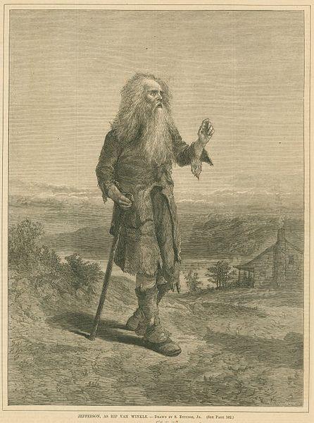 File:Jefferson as Rip Van Winkle 1871.jpg