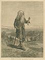 Jefferson as Rip Van Winkle 1871.jpg