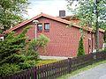 Jehovas Zeugen Königreichssaal Heimfeld 02.jpg