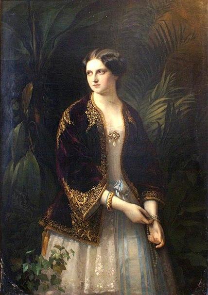 File:Jekatyerina Mihajlovna of Russia.jpg