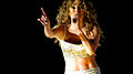 Jennifer Lopez - Pop Music Festival (47).jpg