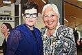 Jenny Shipley and Winnie Laban.jpg