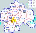 Jeongeup-map.png