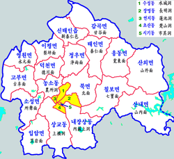 Jeongeup-map.png
