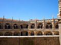 Jerónimos Monastery (14216657859).jpg