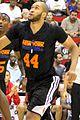 Jerome Jordan Knicks.jpg