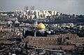 Jerusalem-Tempelberg-08-2010-gje.jpg