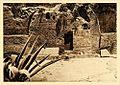 Jerusalem Gordon's Calvary.JPG