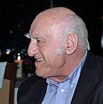 Jerzy Kawalerowicz portrait.jpg