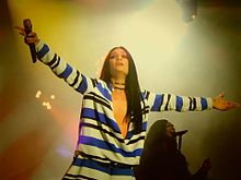 Jessie J, Somerset House, London (19257918404).jpg