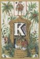Jeu de cartes abécédaire K.png