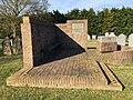 Jewish Cemetery Katwijk 2020-3.jpg
