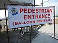Jf1420International Balloon Festival Philippines Pampangafvf 10.JPG