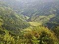 Jhadi khola, sindhupalchok - panoramio.jpg