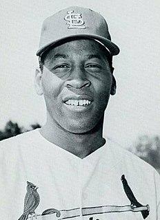 Jim Hicks American baseball player