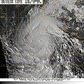 Jimena aug 30 2009 1345Z.jpg