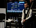 Jimmy Robertson at Snooker German Masters (DerHexer) 2015-02-05 06.jpg