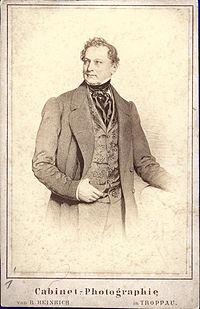 Jindřich hrabě Larisch-Mönnich.jpg