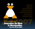 Jlm07-montpellier.png