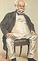 João Carlos Saldanha de Oliveira Daun, Vanity Fair, 1871-09-02,crop.jpg