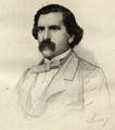 João de Andrade Corvo - Revista contemporanea de Portugal e Brazil (N.º 6, Set. 1860).png