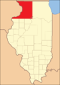 Jo Daviess County Illinois 1827.png
