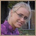 Joannaczopowicz.jpg