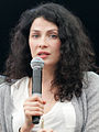 Joanne Kelly 2014 (cropped).jpg