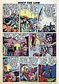 Joaquin Murrieta (comics) page 4.jpg