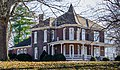 Joe Chase Adams House.jpg